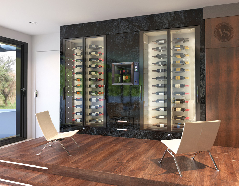 wine scene. Black Bedroom Furniture Sets. Home Design Ideas